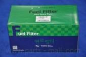 PARTS-MALL PCA-R08 Топливный фильтр