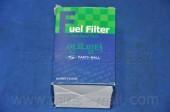 PARTS-MALL PCB-001 Топливный фильтр