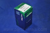 PARTS-MALL PCB-013 Топливный фильтр