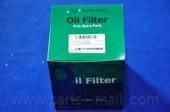 PARTS-MALL PCB-043 Топливный фильтр