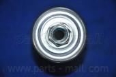 PARTS-MALL PCC-002 Топливный фильтр