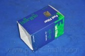 PARTS-MALL PCF-099 Топливный фильтр