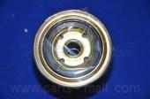 PARTS-MALL PCG-031 Топливный фильтр