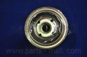 PARTS-MALL PCH-003 Топливный фильтр
