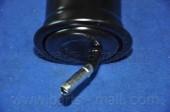 PARTS-MALL PCH-037 Топливный фильтр