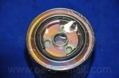 PARTS-MALL PCH-050 Топливный фильтр
