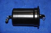 PARTS-MALL PCH-052 Топливный фильтр