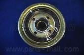 PARTS-MALL PCL-008 Топливный фильтр