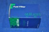 PARTS-MALL PCW-002 Топливный фильтр