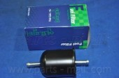 PARTS-MALL PCW-022 Топливный фильтр