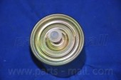 PARTS-MALL PCW-033 Топливный фильтр