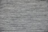 PARTS-MALL PMB-C01 Фильтр салона