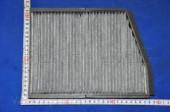 PARTS-MALL PMC-C01 Фильтр салона