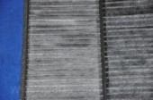 PARTS-MALL PMD-C04 Фильтр салона