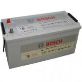 Bosch Tecmaxx 180 Ач +/1000A Аккумулятор автомобильный