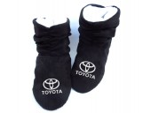 Autoprotect Тапочки авто Toyota