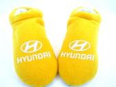 Autoprotect Тапочки Comfort авто Hyundai