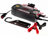 Bosch C3 0 189 999 03M Зарядное устройство