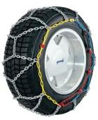 Pewag XMR 75V Brenta 4X4 - KO Цепи противоскольжения на колеса R14-R16