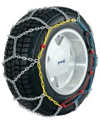 Pewag XMR 76V Brenta 4X4 - KO Цепи противоскольжения на колеса R16-R17.5