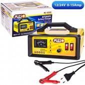 Pulso BC-12245 Зарядное устройство
