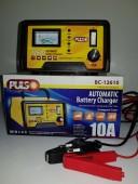 Pulso BC-12610 Зарядное устройство