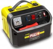 Pulso BC-40100 Зарядное устройство