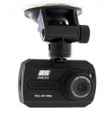 Rs DVR-313 Видеорегистратор