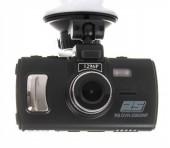 Rs DVR-208GWF Видеорегистратор