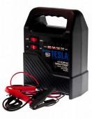 Tesla ЗУ-15120 Зарядное устройство