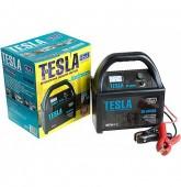 Tesla ЗУ-30300 Зарядное устройство