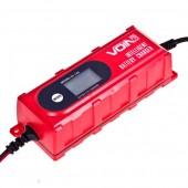 Voin VL-143 Зарядное устройство
