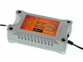 Elegant 100 410 Зарядное устройство