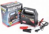 Alligator AC801 Зарядное устройство