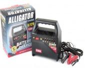 Alligator AC802 Зарядное устройство