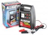 Alligator AC804 Зарядное устройство