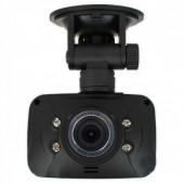 Fantom DVR-900 Видеорегистратор