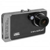 Vitol Celsior DVR CS-701 HD Видеорегистратор