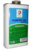 Total Planetelf ACD 100 FY Компрессорное масло