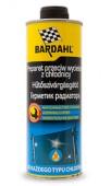 Bardahl Cooling System Stop Leak Присадка  для устранения течи в системе охлаждения
