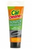 Bardahl Scratch Remover Удалитель царапин