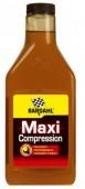 Bardahl Maxi Compression Присадка для восстановления компрессии двигателя