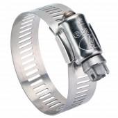 Autoprotect Набор хомутов металлических 10-16мм, 50шт