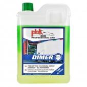 Atas Dimer Высококонцентрированное моющее средство
