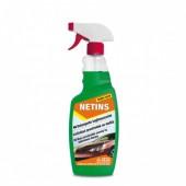 Atas Netins Средство для удаления насекомых