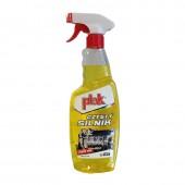 Atas Forclean Чистящее средство для двигателя и механических деталей