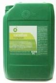 BP Vanellus Multigrade Минеральное моторное масло 15W-40