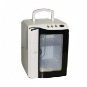 Vitol Автохолодильник термоэлектрический 20л CB-08A DC