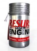 ВМП RESURS Total для двигателей любого типа, 50г