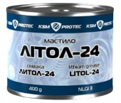 Autoprotect Литол-24 Смазка